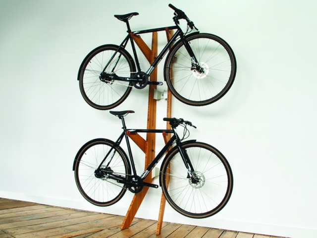flexible-storage-for-2-bikes