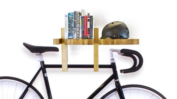 fusillo-bike-rack-2