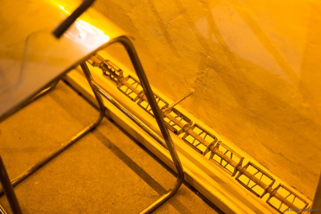 bicicleta-bar-designrulz-016