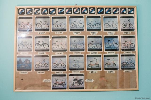 bicicleta-bar-designrulz-022