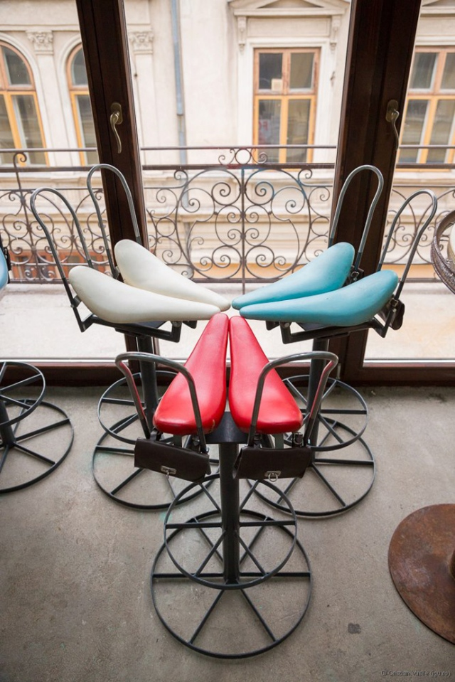 bicicleta-bar-designrulz-043