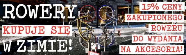 rowery-w-zimie